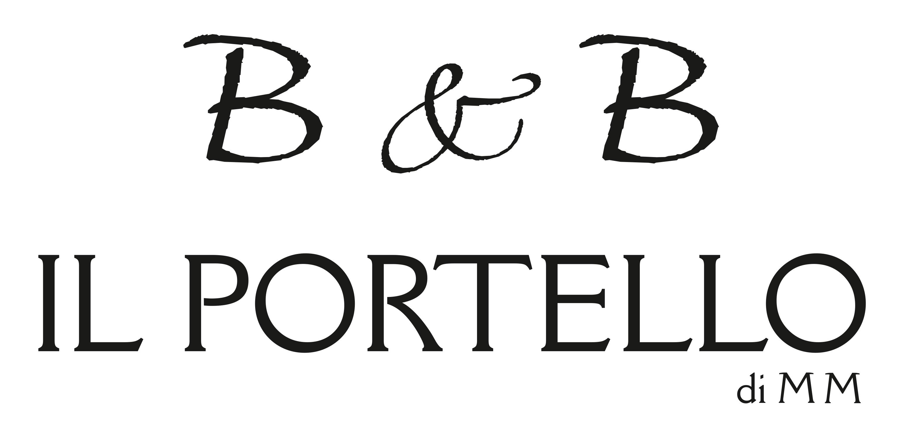 B&B Il Portello